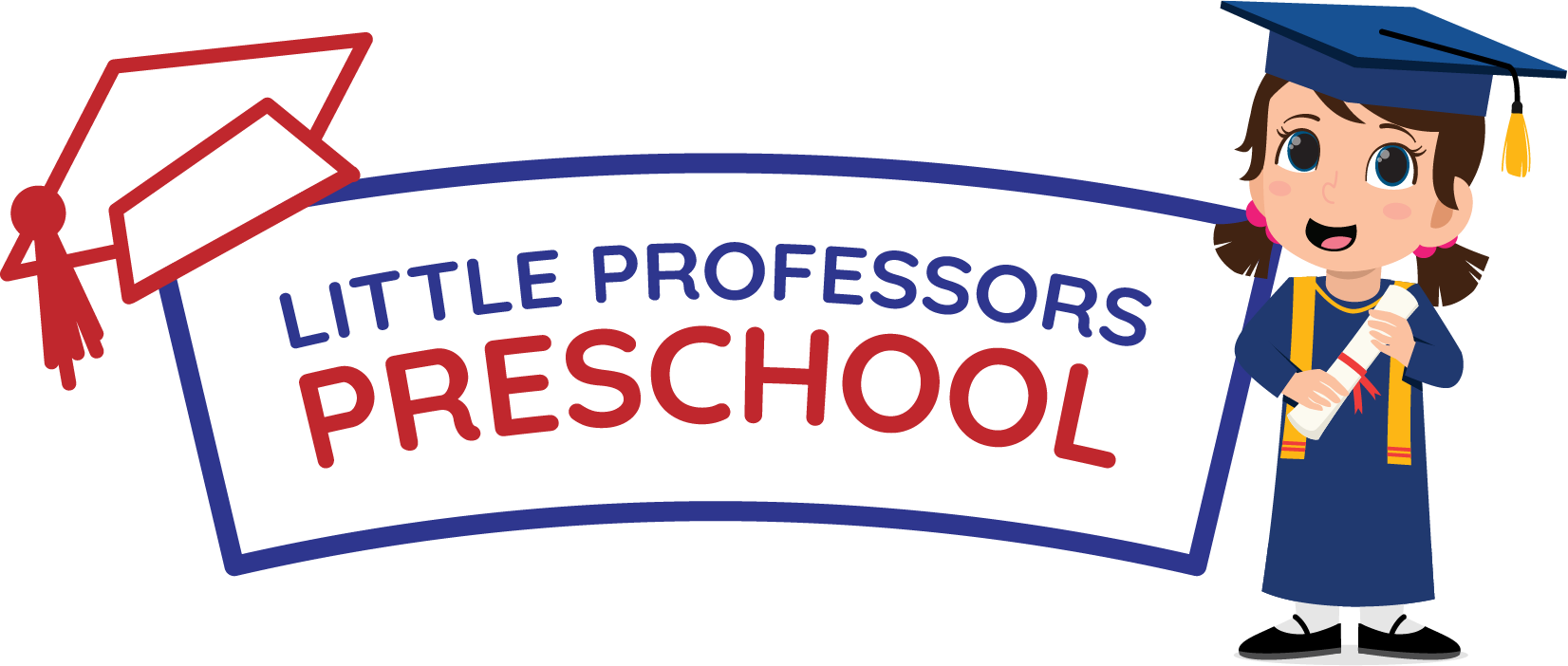Little Professors Preschool