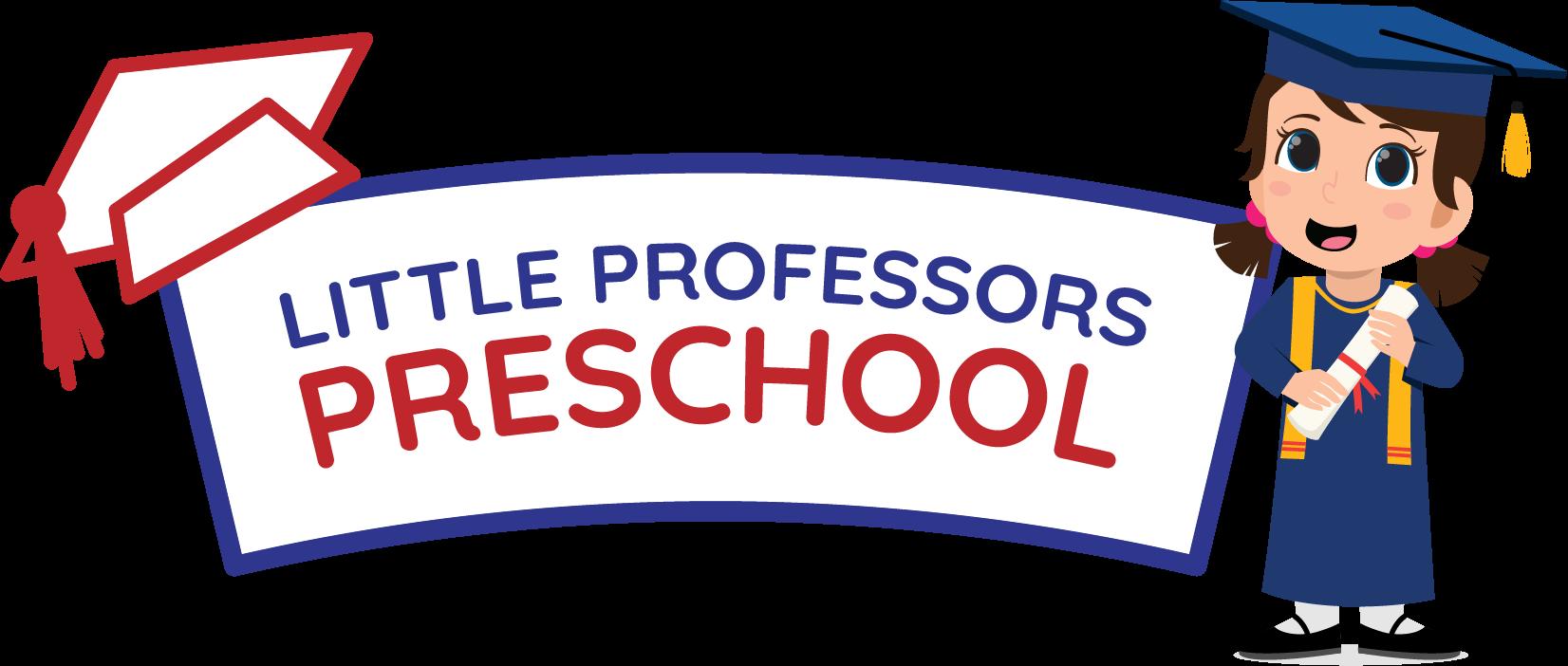 Little Professors Preschool